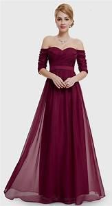 Vintage prom dresses Naf Dresses