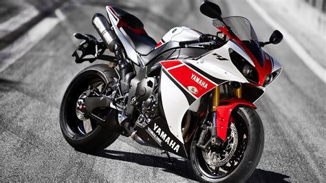 Yamaha Backgrounds by Yamaha R1 Hd Wallpapers High Definition Free Background