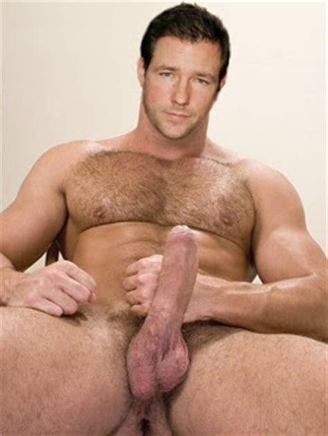 Showing Porn Images For David Pevsner Actor Nude Men Porn
