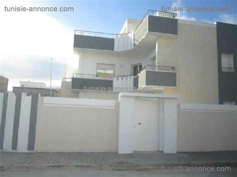 decoration cloture exterieur maison en tunisie avec des cl tures de jardin design pour d limiter