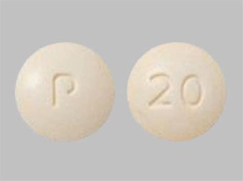 Abilify (Aripiprazole): Uses, Dosage, Side Effects ...