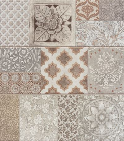 floor decor wall tile delphi vintage style wall and floor tiles