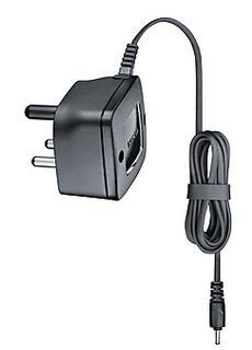 nokia ac  charger  rs  shipping