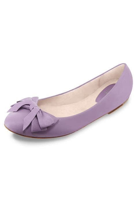 bloch womens ballet flat shoes bloch  store