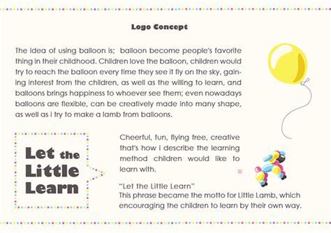 international preschool identity on behance 608 | 9d7eda39556763.5606b83d06f95