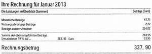 Rechnung Reklamieren : fehlerhafte telefonrechnungen richtig reklamieren c 39 t ~ Themetempest.com Abrechnung