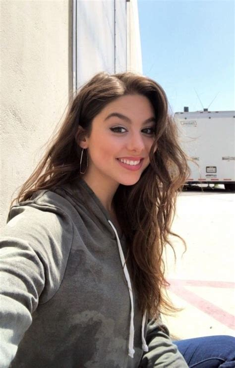 Pin Michael Carloni Hot Actress Under Yrs Old