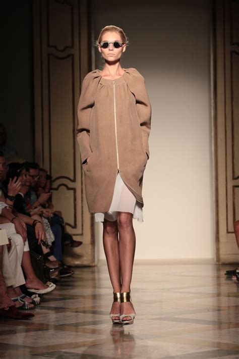 ALBINO SPRING SUMMER 2012 WOMEN'S COLLECTION | The Skinny Beep