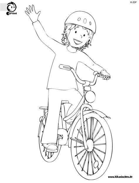 Ausmalbilder für Kinder  Malvorlagen und malbuch Conni