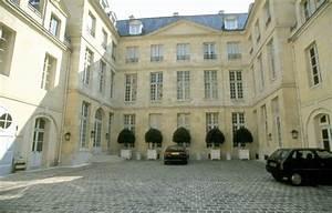 Particulier à Particulier Paris : hotel particulier de bernard tapie a paris ma maison fran aise l 39 chelle 1 12 pinterest ~ Gottalentnigeria.com Avis de Voitures