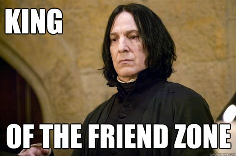 Friend Zone Meme - friend zone meme www imgkid com the image kid has it