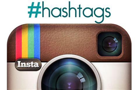broken instagram hashtags