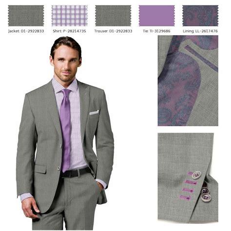 grauer anzug blaues hemd 1001 ideen thema grauer anzug welches hemd passt dazu