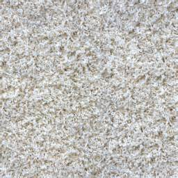 Fur Decor by White Carpet Fabric Texture Seamless Sf Textures