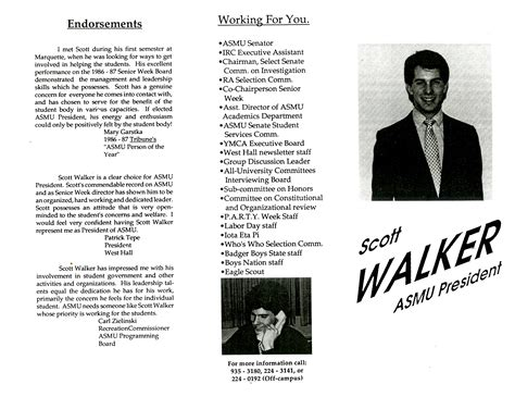 solving the quot mystery quot of walker s college years and