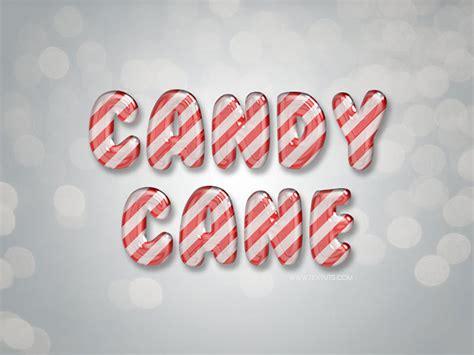 photoshop typography tutorials  ways  create cool
