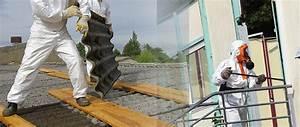 Entsorgung Asbest Kosten : sich vor geb udeschadstoffen sch tzen asbest csd ~ Lizthompson.info Haus und Dekorationen