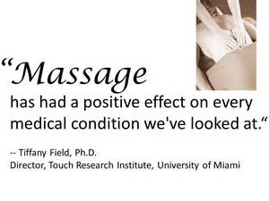 Massage Therapy Quotes Funny massage quotes . quotesgram Massage therapy