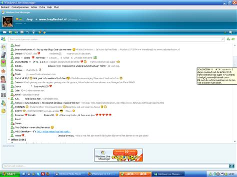 Free Download Of Msn Messager  Gettinbox. How To Create An Interactive Presentation. Storage Units Rockford Il 360 Assessment Tool. Air Conditioner Repair Miami. Weber State University Online. Dish Network Asheville Nc Recording A Webinar. Facts About Mesothelioma Lasik Eye Surgery Pa. Tata Aig Overseas Insurance Moving Pod Rates. Christian Debt Free Counseling