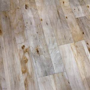 loving these over bleached wood floors reminds me of a With bleached parquet floors