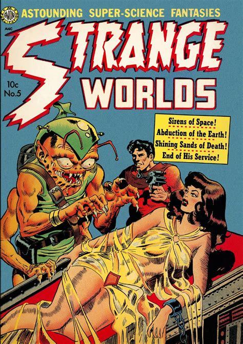 Best Comic Books The Butcher Shop Best Comic Book Covers