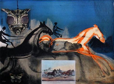 17 Best Images About Salvador Dali On Pinterest