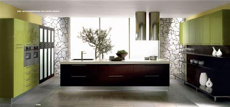meuble de cuisine exterieur déco salle de bain wenge