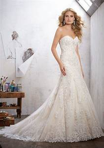 17 best images about mori lee on pinterest bridal With wedding dresses spokane wa