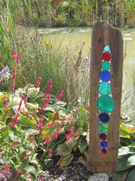 glass garden ideas  pinterest glass garden