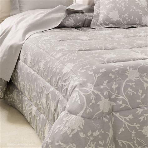 vendita piumoni matrimoniali puntofirme intimo pigiami lenzuola trapunte
