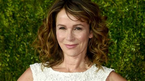 actress jennifer in dirty dancing 25 hairstyles jennifer grey fbemot