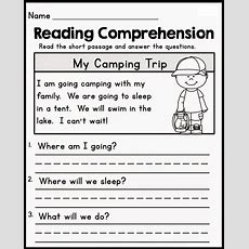 Schoolbusworksheetskindergartentoprint Kindergarten Worksheets To Print Chapter #1