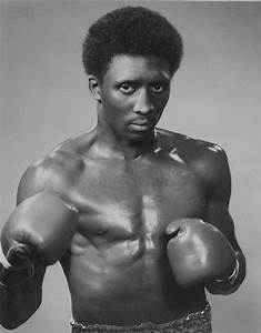 The World's Greatest Ever: Welterweight Boxers - The CBZ ...