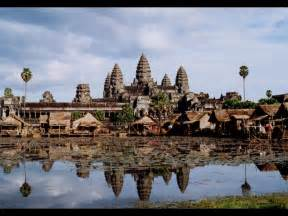 カンボジア:カンボジア