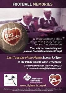 Programmes | Big Hearts