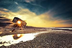 10 Famous Landscape Photographers - CreativePhotoConnect.com