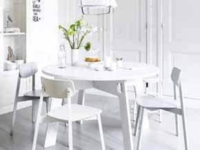 Skandinavische Möbel München : skandinavische m bel den frischen wohnstil online bestellen ~ Sanjose-hotels-ca.com Haus und Dekorationen
