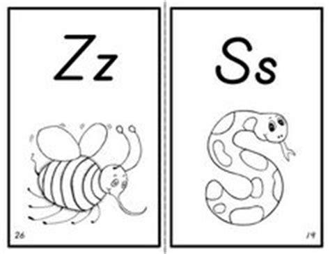jolly phonics letter order 17 best images of letter d phonics worksheets letter s 52914