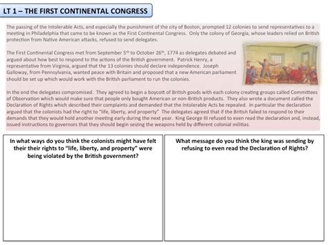 Limiting Government Worksheet Answers  The Best And Most Comprehensive Worksheets
