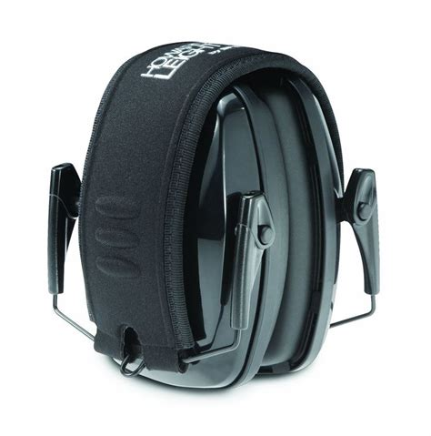 noise cancelling headphones for mowing lawn 25 best ideas about noise cancelling ear muffs on 8965