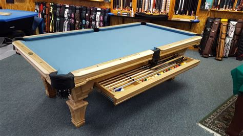 pool table stores on long island charleston billiards and cue company your cue for family