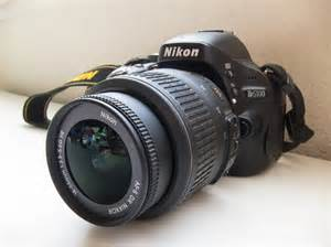 fan wedding favors nikon d5100 for sale