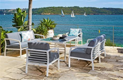 Harvey Norman Catalogue Outdoor Furniture [peenmediacom]