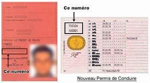 Numero Neph Prefecture : savez vous combien de points vous reste il sur votre permis de conduire ~ Medecine-chirurgie-esthetiques.com Avis de Voitures