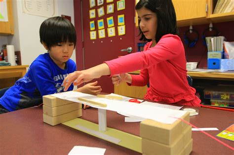 learning bridge preschool engineering is elementary developed by the museum of 143