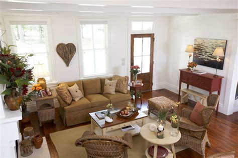 tabulous design southern living cottage tabulous design sugarberry cottage from southern living