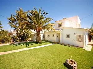 Location Appartement Portugal Particulier : location maison de vacances portugal ~ Medecine-chirurgie-esthetiques.com Avis de Voitures