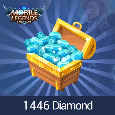 mobile legends top up mobile legends top up cheap 1446 needed user id