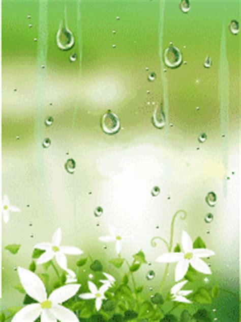 Animated Flower Wallpapers For Mobile - flower animated mobile wallpaper mobile