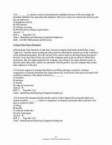 college essay writer service au essay writing in With how to format resume for candidate management systems